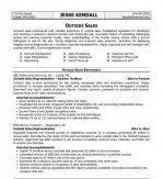 Sales Associate Objective Resume Resume Objective For Retail Sales Associate Resume Samples Resume