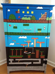 best 25 game room furniture ideas on pinterest game room