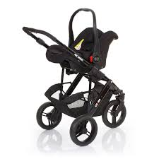 abc design adapter maxi cosi abc design cobra 2015 black black lime