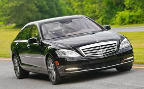 2013 mercedes s600 mercedes plans to scrap maybach luxury brand by 2013