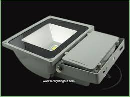Motion Sensor Light Home Depot Lighting Best Outdoor Led Flood Light Reviews Best Led Outdoor
