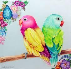 best 25 drawings of birds ideas on pinterest bird drawings