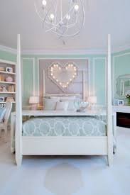 Top  Best Preteen Girls Rooms Ideas On Pinterest Preteen - Ideas for teenagers bedroom