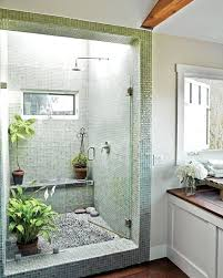 zen bathroom design zen bathroom best zen bathroom ideas on zen bathroom design small