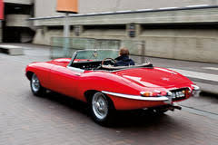 classic jaguar e type cars for sale classic and performance car