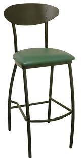 bar stools astonishing kitchen island upholstered counter stools