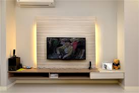 livingroom tv furniture maximizing small living room spaces with brown wood