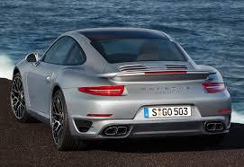 2014 porsche 911 turbo s price 2014 porsche 911 gt3 24 2014 porsche 911 turbo s front end in