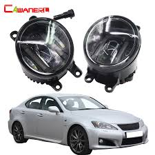 lexus isf use20 compare prices on lexus fog lights online shopping buy low price