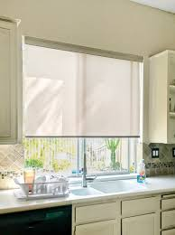 window shades ontario california bamboo roman shades southern