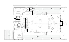 design a layout online free design my bedroom layout icheval savoir com