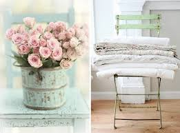 Fascinating Diy Shab Chic Home Decor Ideas Shabby Chic Decor