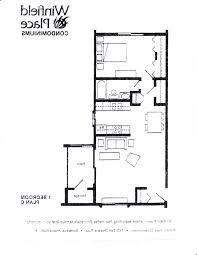 one bedroom flat design small apartment floor plans simple rambler
