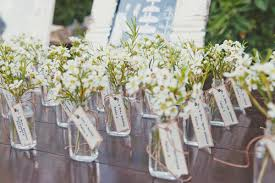 Vintage Garden Wedding Ideas Vintage Inspired Garden Wedding In Arizona Junebug Weddings