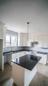 Kitchen Cabinets Hamilton Ontario H3200102 U2013 305 Caledon Ave Hamilton Ontario L9c 3c9 Colangelo