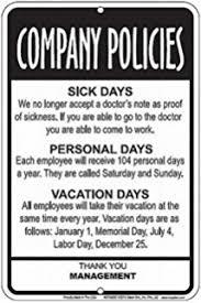 on break sign for desk amazon com boxer funny joke ocd desk warning sign office products