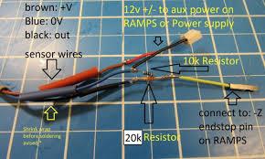 motion sensor wiring diagram 3 way sensor switch diagram wiring