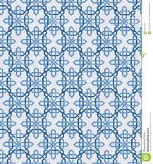 Blue And White Wallpaper by Blue And White Vintage Wallpaper Wallpaperhdc Com
