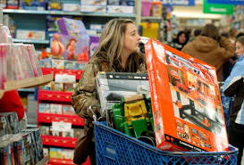 best deals black friday grocery canadians surprised by black friday hours best buy shoppers