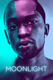 streaming online moonlight 2016 literatura y novelas fjg