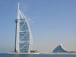 burj al arab and jumeirah beach hotel picture from catamar u2026 flickr