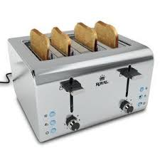 Best Toaster Ever Made Best 25 Bread Toaster Ideas On Pinterest