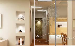 kitchen partition ideas