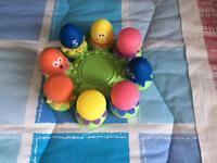 kinderküche frankfurt kinderküche für mädchen in frankfurt bockenheim baby