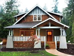 modern craftsman house plans apartments small craftsman homes bungalow house plans company