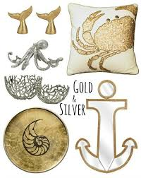 Gold Home Decor Accessories 26 Best Gold Images On Pinterest Home Architecture And Gold Diy
