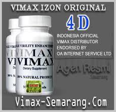 jual vimax izon asli agen resmi dari canada di semarang