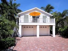 la casa on mango street homeaway fort myers beach