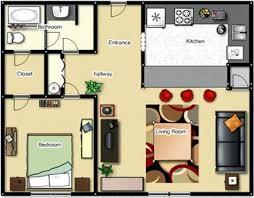 apartment design philippines interior design