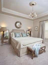 Interior Home Designing by Classy 70 Interior Home Designer Design Decoration Of Best 25