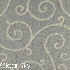 Area Rug Pattern Milliken Traces Indoor Pattern Area Rug Collection