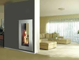 modern corner gas fireplace designs pics decor 1743 interior