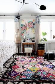 Indie Boho Bedroom Ideas Top 25 Best Quirky Bedroom Ideas On Pinterest Quirky Bathroom