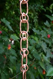 29 best rain chain ideas images on pinterest rain chains garden