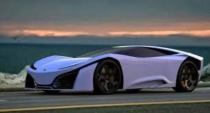lamborghini upcoming cars 2018 lamborghini gallardo design engine specs release date