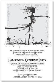 best 25 halloween invitation wording ideas on pinterest