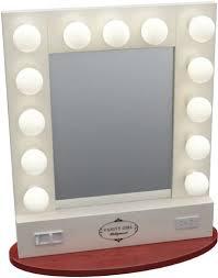 Vanity Mirror Uk Light Makeup Mirror Uk Mugeek Vidalondon