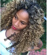 crochet braids in maryland to crownedbyd crownedbyd2 instagram photos and