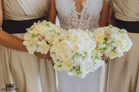 wedding flowers queenstown 3 wedding bouquets wedding flowers wedding and