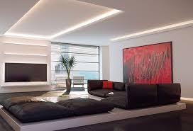 lichtkonzept wohnzimmer wohnideen wandgestaltung maler lichteffekte im wohnzimmer
