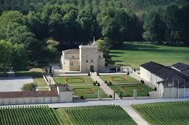 chambre d hote chateau bordeaux château la tour carnet laurent de médoc tarifs 2018
