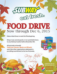 thanksgiving food drive items feed our future cayman in george town ecayonline
