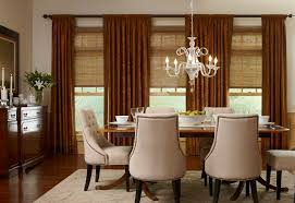 roller shades blinds and shutters in orange county