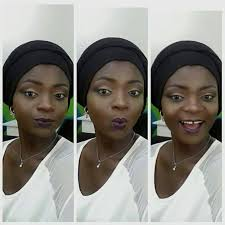Need A Makeup Artist Three Things To Spot Whether She Is A Virgin Kakalikabi Com