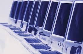 advantages u0026 disadvantages of innovative technology chron com