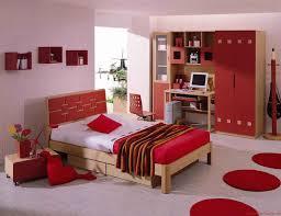best colors for bedroom peeinn com